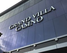 Take a breather and catch up with my blog💥 Grand Villa Casino Edmonton http://www.casinonewstravelcollectables.com/grand-villa-casino-edmonton/?utm_campaign=crowdfire&utm_content=crowdfire&utm_medium=social&utm_source=pinterest