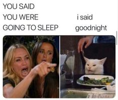 Let's get rid of frustration and enjoy these amazing funny pictures to make you feel amazing and relaxed. These funny photos will make you laugh so hard for sure. Here are 23 Funny photos LOL Stupid Funny, Funny Cute, The Funny, Funny Stuff, Funny Relatable Memes, Funny Posts, Funniest Quotes, Hilarious Jokes, Cat Memes