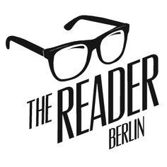 The Reader Berlin