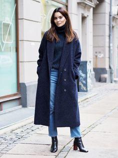 Copenhagen Fashion Week: Behind the Scenes with Top Danish Bloggers — Bloglovin'—the Edit