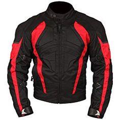 Cortech Denny Mens Street Motorcycle Jacket Camel 2X-Large