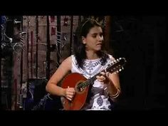 Choro das 3 | Aquarela do Brasil (Ary Barroso) | Instrumental SESC Brasil