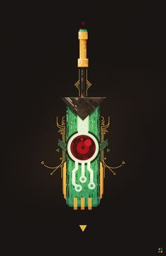 jamesboxed: After beating the game and bursting into a million sobbing smithere… – Food recipes Transistor Game, Gamer Tattoos, Gaming Tattoo, Cute Anime Pics, Game Concept Art, Geek Art, Video Game Art, Cultura Pop, Indie Games