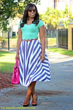 dresses to wear to work   ... dress,+how+to+dress+for+work,+how+to+dress+like+a+lady,+summer+work