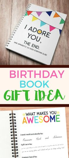 43 Best Birthday Ideas For Husband Images