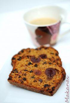 cake-levain-fruits