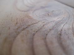 Parlando di legno...  SDM S.A.S. di Mozzato, legno per rivestimenti, sottotetti e pavimenti: Larice Austriaco evaporato piallato liscio, per pa...