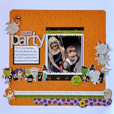 SueMylde_HParty_Layout