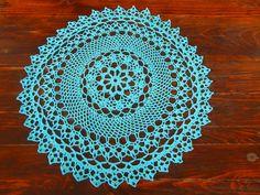 In & around my house Crochet Doilies, My House, Rugs, Home Decor, Farmhouse Rugs, Decoration Home, Room Decor, Floor Rugs, Rug