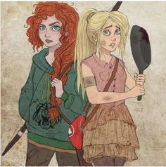 A new drawing of Disney Apocalypse or The Walking Dead special Disney haha Here this is a new couple of survivor : Rapunzel and Flynn&n. The Walking Disney : Rapunzel and Flynn Disney Pixar, Disney Amor, Walt Disney, Disney Fan Art, Disney And Dreamworks, Disney Animation, Disney Cartoons, Disney Magic, Disney Characters