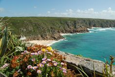Cornwall set for one of the hottest Easter weekends luxury hotels in Fowey the Cormorant Hotel & Restaurant