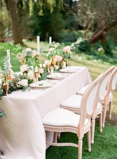 Top 10 Alternative Wedding Chairs to transform your ...