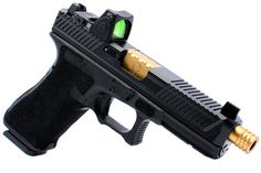 Image result for l2d combatLoading that magazine is a pain! Excellent loader available for your handgun Get your Magazine speedloader today! http://www.amazon.com/shops/raeind