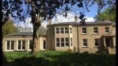 birkby lodge huddersfield - Google Search