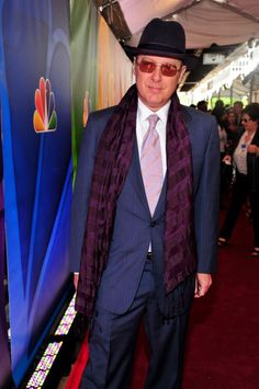 """The Blacklist.James Todd Spader as Raymond """"Red"""" Reddington. James Spader Blacklist, The Blacklist, Sharp Dressed Man, Well Dressed Men, Hot Hollywood Actors, Stargate Movie, America's Most Wanted, Everybody Love Raymond, Movies"""