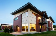 Winter Holben Architecture Design Winterholben On Pinterest