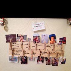 94038bd9c7c699e16d569a94550b2987 640x640 Pixels Kids Timeline Project Ideas