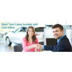 Instant and Superb Valued Short Term Loans http://coventry.anunico.co.uk/ad/loans_credit/instant_and_superb_valued_short_term_loans-22983618.html