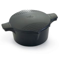 Large Micro-Cooker® - Shop | Pampered Chef US Site  https://www.pamperedchef.com/pws/reneerodgersfrank/shop/Cookware/Microwave+Cookware/Large+Micro-Cooker/2778