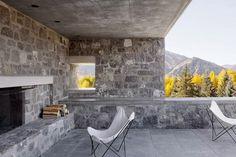 Bildresultat för sun valley house rick joy