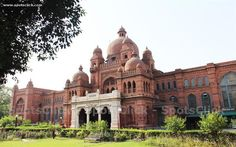 "Lahore Museum Lahore Pakistan has made their own website ""www.pk"", which can be easily to use for all, visitors get to know such as Lahore museum timings, Lahore museum opening days etc. Pakistan Bangladesh, Lahore Pakistan, Bike Sketch, Brick Architecture, Tourist Places, Archaeology, Museums, Beautiful World, Galleries"