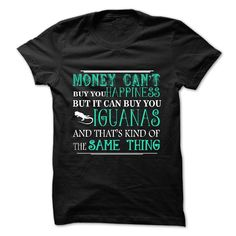 (Tshirt Choose) Money can buy you iguana  Good Shirt design  Money can buy you iguana  Tshirt Guys Lady Hodie  SHARE and Get Discount Today Order now before we SELL OUT Today  Camping 0399 cool name shirt can buy you money