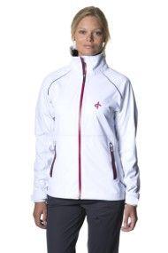 Cross Sportswear W-Edge-Jacket-white_5