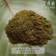 Buy Kratom Bulk & ships from the USA! All Credit Cards Accepted!