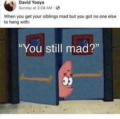 Today's Morning Mega Memes Really Funny Memes, Stupid Funny Memes, Funny Relatable Memes, Haha Funny, Funny Posts, Fuuny Memes, True Memes, Memes Humor, Memes Spongebob