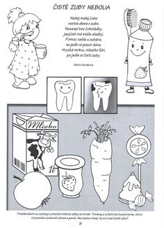 Health Activities, Activities For Kids, Wood Exterior Door, Health Education, Human Body, Kindergarten, Teaching, Note Cards, School