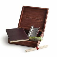 """Hinckley Label Remover Gift Set 