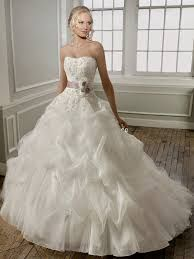 Image result for ivory ball gown wedding dresses