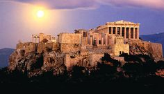 Grecian Spirit  13 Days from $1,725 Land Only  3 Nights Athens, 3-Day Classical Tour, 3 Nights Mykonos & 5-Day Greek Island Cruise  For Details Contact http://taylormadetravel.agentarc.com  taylormadetravel142@gmail.com  call 828-475-6227