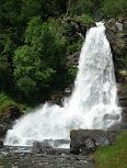 World's Most Beautiful Waterfalls-Gabriel Vasile