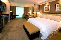 Luxurious Penthouse Condo in Vegas - vacation rental in Las Vegas, Nevada. View more: #LasVegasNevadaVacationRentals