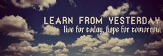 life+quotes+Facebook+new+covers+HD+photos++(1).png (850×292)