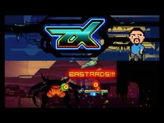 Play these 15 locally-made games at rAge 2013