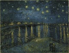 Musée d'Orsay: Collections catalogue - search results