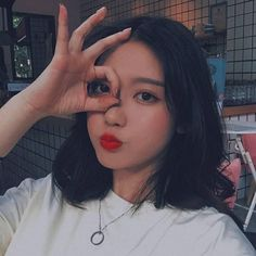 Read [Boys from the story Icons Ulzzang ¡! Korean Girl Ulzzang, Ulzzang Girl Selca, Ulzzang Girl Fashion, Ulzzang Short Hair, Couple Ulzzang, Mode Ulzzang, Cute Korean Girl, Asian Girl, Teen Fashion