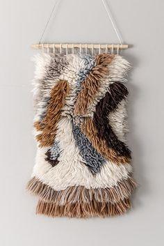 Area Rugs, Discount Rugs, Floor Rugs, and Weaving Wall Hanging, Weaving Art, Tapestry Weaving, Tapestry Wall Hanging, Hand Weaving, Wall Hangings, Window Hanging, Wal Art, Latch Hook Rugs