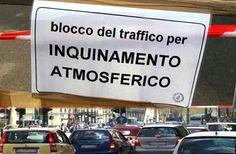 News* Emergenza Smog Milano e Roma, da oggi 28 dicembre limitazioni nel traffico WWW.ORIZZONTENERGIA.IT #Inquinamento #Aria #Emissioni_Atmosferiche #EmissioniAtmosferiche #PolveriSottili #Polveri_Sottili #PM10 #Ambiente #Salute #Traffico #Automobili