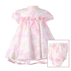 Childrens Clothing Fashion Blog: Kids Clothes, Baby Clothes, Girls and Boys Clothing: Girls Easter Dresses   First Easter Dress   Sophia's Style Boutique