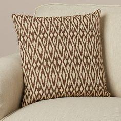 Hafoca Pillow | Joss & Main