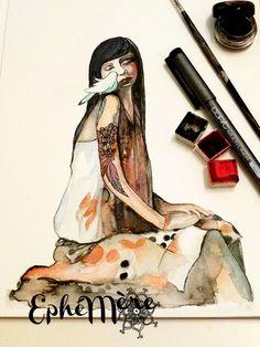 Art Ephemere