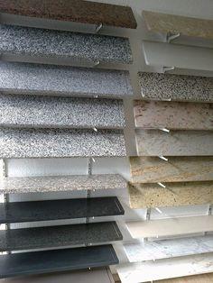 Granit Fensterbänke bestechen durch ihre Schönheit, Haltbarkeit und versprechen wahren Luxus.   http://www.granit-naturstein-marmor.de/granit-fensterbaenke-dekorative-fensterbaenke