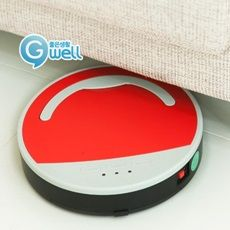 G-Well Robot Vacuum Cleaner G-bot Powerful Cleaning Function