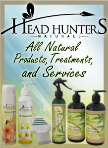 Head Lice Treatment Products - The Comprehensive Mega-List Lice Remedies, Products, Gadget