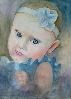 Little Princess Alaina
