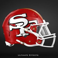 Designer Creates Awesome Concept Helmets For All 32 NFL Teams (PICS) Watch NFL football games on any device. Nfl Football Players, Football Drills, Nfl Football Teams, Football Design, Nfl Sports, Football Lines, Bulldogs Football, Cowboys Football, Dallas Cowboys