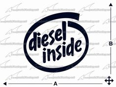 Diesel inside #TempestaTuning http://www.tempestatuning.net/index.php?main_page=product_info&cPath=768_778&products_id=20575